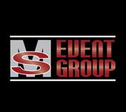 MS Event Group Logo Facebook