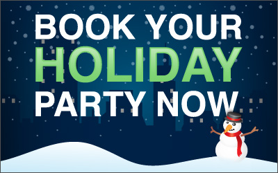 book_holiday_party